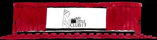 club13_header.jpg