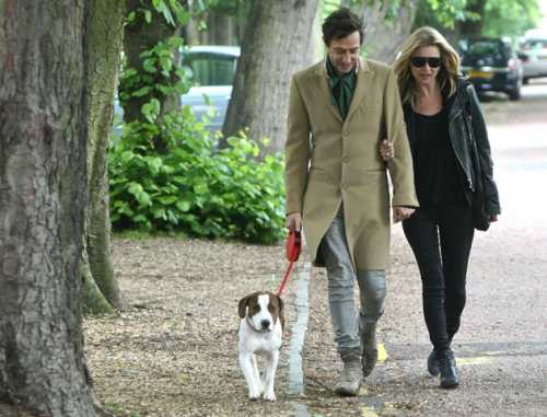 kate-moss-archie-dog.jpg