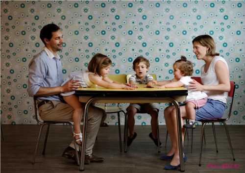 fnac studio,photograhie,fnac bercy village,agence vu