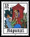 97px-Stamps_of_Germany_(DDR)_1978,_MiNr_2383[1].jpg
