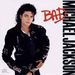 Michael_jackson_bad_cd_cover_1987.jpg