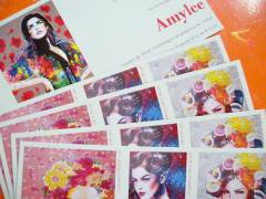 exposition-Amylee-(Paris-Bastille-2011-2012).jpg