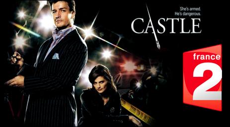 castle-44[1].png