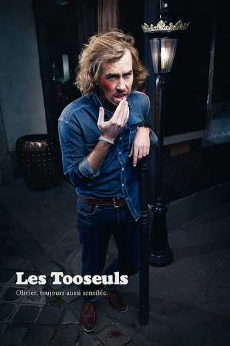 Les-Touseuls-The-Kooples-01.jpg