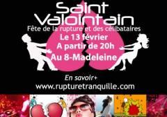 Flyer Soirée Saint Valointain1.jpeg.jpg