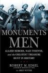 monument men,george clooney,hitler,spoiliation des juifs,trésor nazi,vol oeuvres d'art