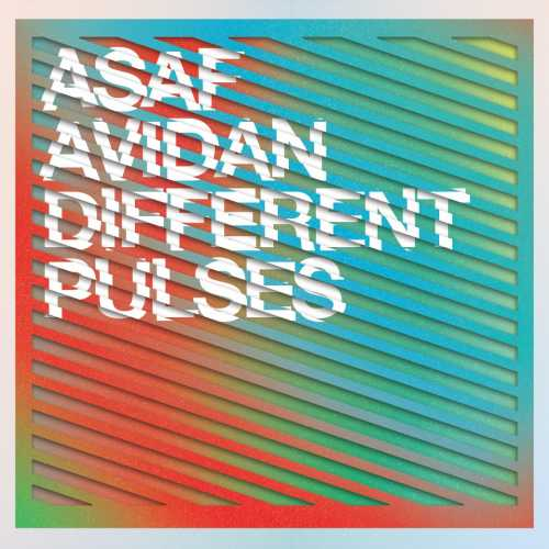 asaf avidan different pulses.jpg