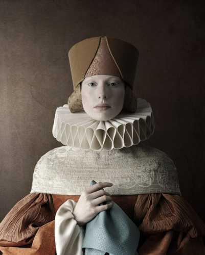journées du patrimoine,edward hopper,musée d'orsay,arditi,biennale des antiquaires