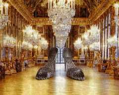 Joana-Vasconcelo_a_Versailles_400px.jpg