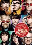 les acteurs radio rock.jpg