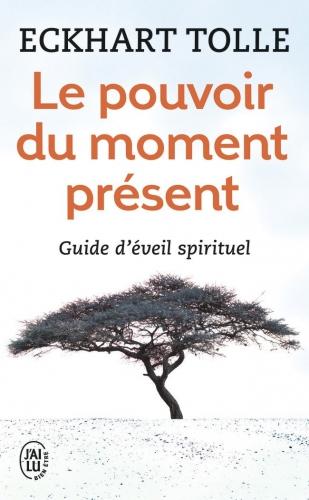 The OA série, Garden Lab, Garden Fab, Sylvain Renard,