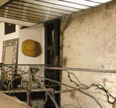 Galerie Simone 2.jpg