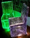 fauteuils_lumineux[1].jpg