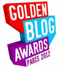 golden blog awards,styl is tika,blog culture