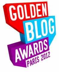 golden blog awards,styl is tika,blog culture