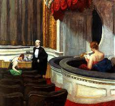edward hopper, two on the ails.jpg