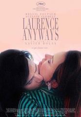 Xavier Dolan, Laurence anyways, Melvil Poupeau, Suzanne Clément, cinéma