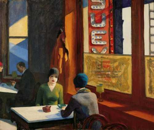 Chop-Suey-E_Hopper-1929.jpg