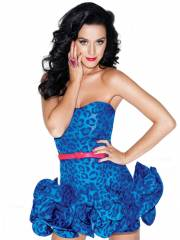 Katy-in-Glamour-Magazine-Jan-issue-katy-perry-9842204-446-592[1].jpg