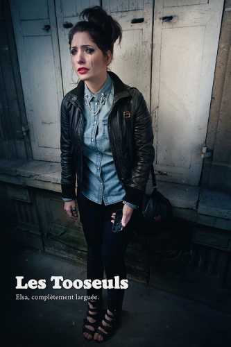 Les-Touseuls-The-Kooples-02.jpg