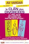 ClandesdivorceesPalace2[1].jpg